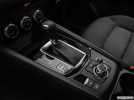 Mazda CX-5 GX 2019 - photo 23