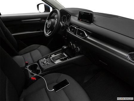 Mazda CX-5 GX 2019 - photo 35