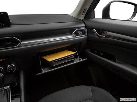 Mazda CX-5 GX 2019 - photo 37