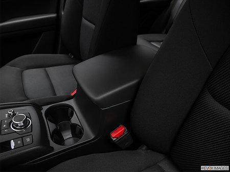 Mazda CX-5 GX 2019 - photo 42