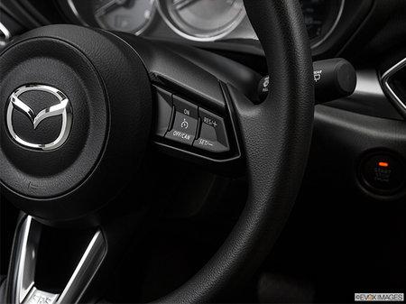 Mazda CX-5 GX 2019 - photo 56