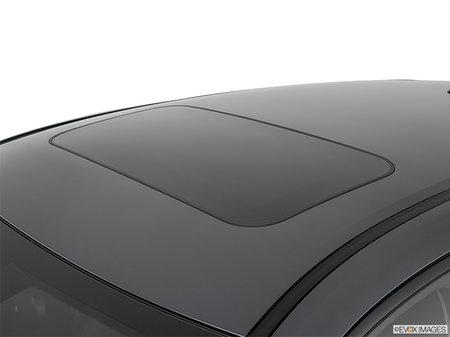 Mazda CX-5 SIGNATURE 2019 - photo 19