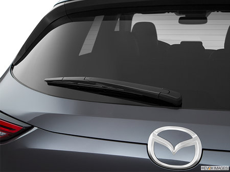 Mazda CX-5 SIGNATURE 2019 - photo 31