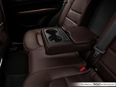 Mazda CX-5 SIGNATURE 2019 - photo 35