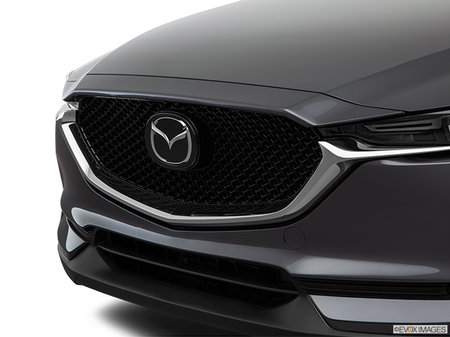 Mazda CX-5 SIGNATURE 2019 - photo 36