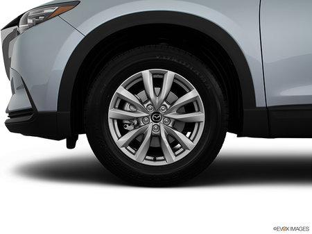 Mazda CX-9 GS  2019 - photo 4