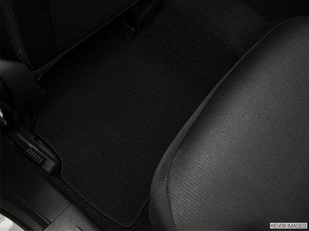 Mazda CX-9 GS  2019 - photo 49