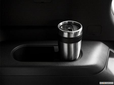Mazda CX-9 GS  2019 - photo 56