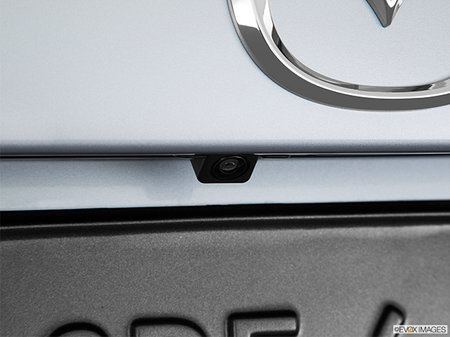 Mazda CX-9 GS  2019 - photo 63