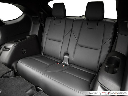 Mazda CX-9 GT 2019 - photo 3