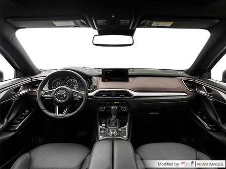Mazda CX-9 GT 2019 - photo 11