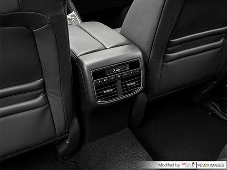 Mazda CX-9 GT 2019 - photo 13
