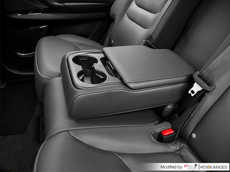 Mazda CX-9 GT 2019 - photo 26