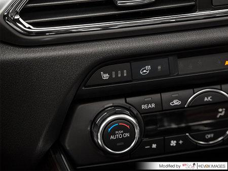 Mazda CX-9 GT 2019 - photo 36