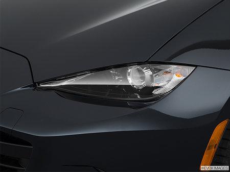 Mazda MX-5 RF GS-P 2019 - photo 6
