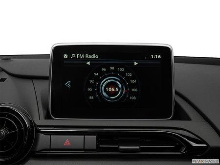 Mazda MX-5 RF GS-P 2019 - photo 13