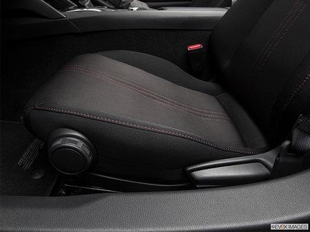 Mazda MX-5 RF GS-P 2019 - photo 18