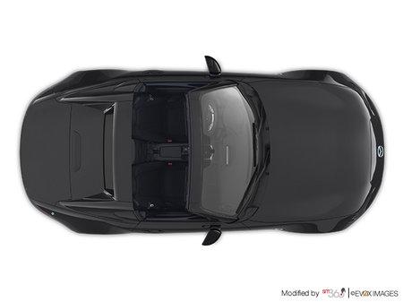 Mazda MX-5 RF GS-P 2019 - photo 25