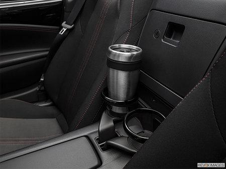 Mazda MX-5 RF GS-P 2019 - photo 33