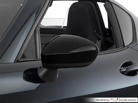 Mazda MX-5 RF GS-P 2019 - photo 34