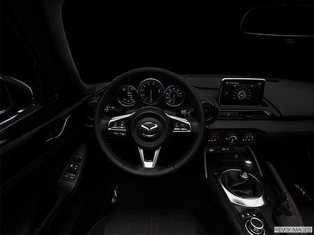 Mazda MX-5 RF GS-P 2019 - photo 39