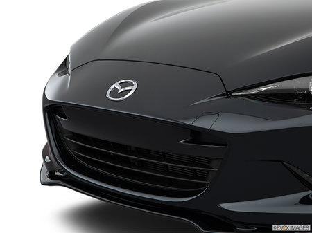 Mazda MX-5 RF GS-P 2019 - photo 40