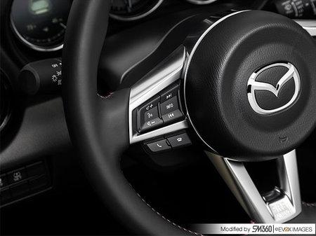Mazda MX-5 RF GS-P 2019 - photo 45