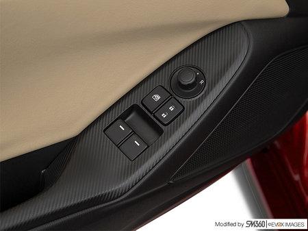 Mazda MX-5 RF GT 2019 - photo 3
