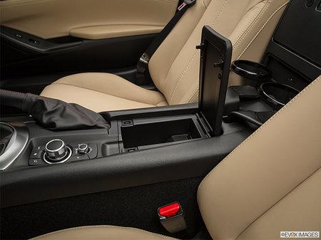 Mazda MX-5 RF GT 2019 - photo 15