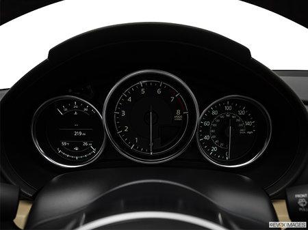 Mazda MX-5 RF GT 2019 - photo 16