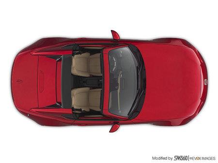 Mazda MX-5 RF GT 2019 - photo 29