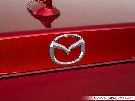 Mazda MX-5 RF GT 2019 - photo 40