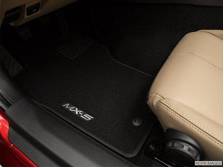 Mazda MX-5 RF GT 2019 - photo 43