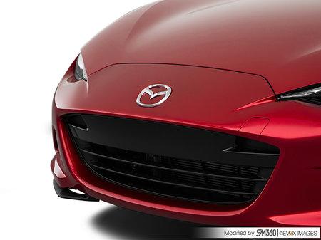 Mazda MX-5 RF GT 2019 - photo 46