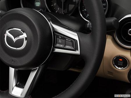Mazda MX-5 RF GT 2019 - photo 54