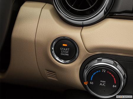 Mazda MX-5 RF GT 2019 - photo 55