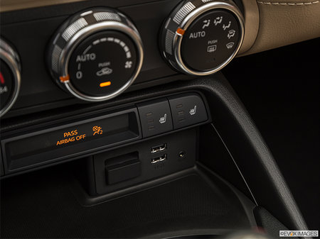 Mazda MX-5 RF GT 2019 - photo 56