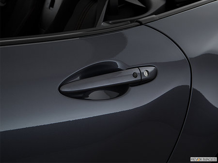 Mazda MX-5 GS-P 2019 - photo 2