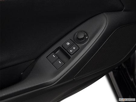 Mazda MX-5 GT 2019 - photo 3