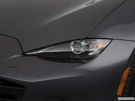 Mazda MX-5 GT 2019 - photo 6