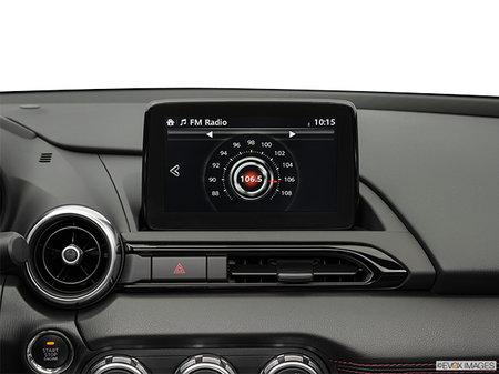 Mazda MX-5 GT 2019 - photo 13