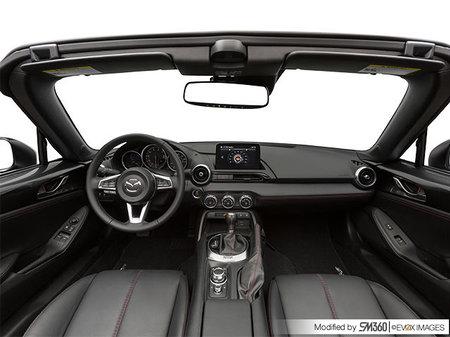 Mazda MX-5 GT 2019 - photo 14