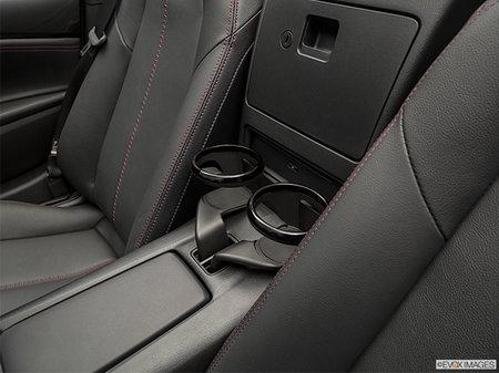 Mazda MX-5 GT 2019 - photo 19