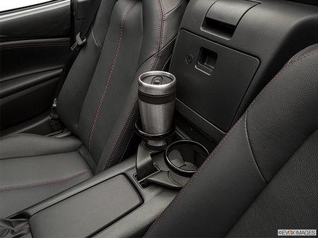 Mazda MX-5 GT 2019 - photo 37