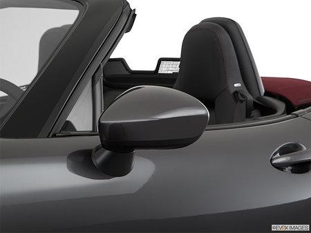 Mazda MX-5 GT 2019 - photo 38