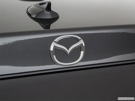 Mazda MX-5 GT 2019 - photo 40