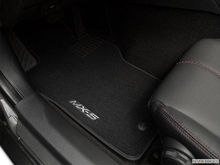 Mazda MX-5 GT 2019 - photo 43