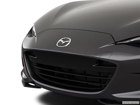 Mazda MX-5 GT 2019 - photo 46
