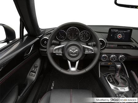 Mazda MX-5 GT 2019 - photo 51
