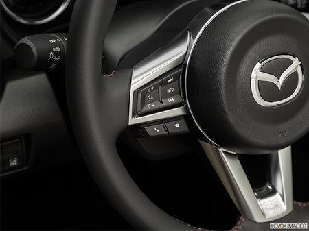 Mazda MX-5 GT 2019 - photo 53
